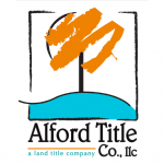 Alford Title Company, LLC | Slidell